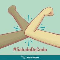 postal_010_SaludoCodo